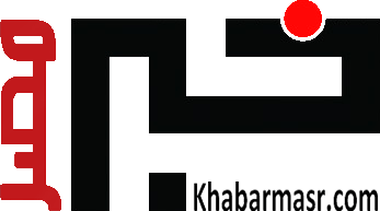 خبر مصر أخر الأخبار نشرة صدى البلد 6200 وظيفة جديدة موعد صرف مرتبات الموظفين إحالة مرتضى منصور إلى لجنة الانضباط